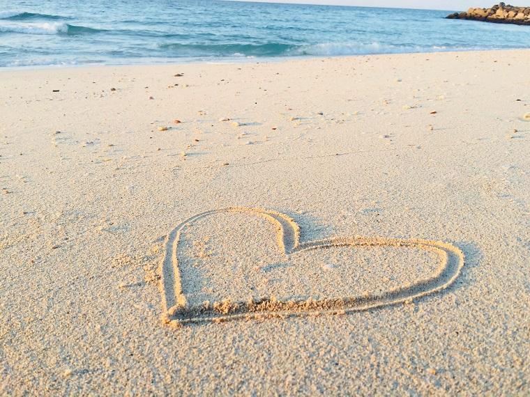 7月18日礼拝メッセージ:「見えないもの」の価値