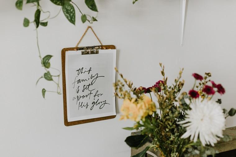 5月9日 礼拝メッセージ「イエス様、あなたはどのようなお方ですか?」